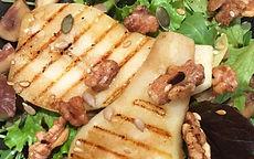 Pear-Salad-Andrew-Smyth-large.jpg
