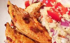harissa-chicken-Andrew-Smyth-large.jpg