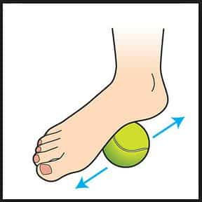 หมอกระดูกและข้อหาดใหญ่ หมอโรคเท้าและข้อเท้าหาดใหญ่ ปวดส้นเท้าหาดใหญ่ ซื้อรองเท้าหาดใหญ่ ยินดีให้คำปรึกษา