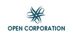 Corporation Logo.png