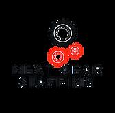 logo 23123123.png