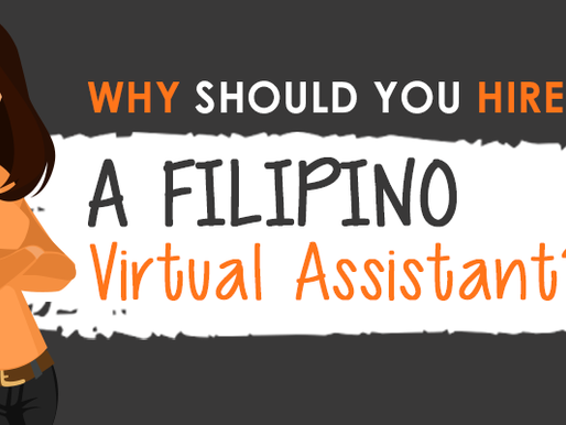 7 Ways Virtual Assistants Can Increase Your Productivity