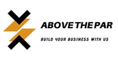 Abovethepar Logo.png