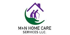 MandN Logo.png