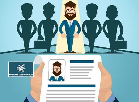 TIPS TO ENSURE YOU HIRE THE RIGHT PERSON