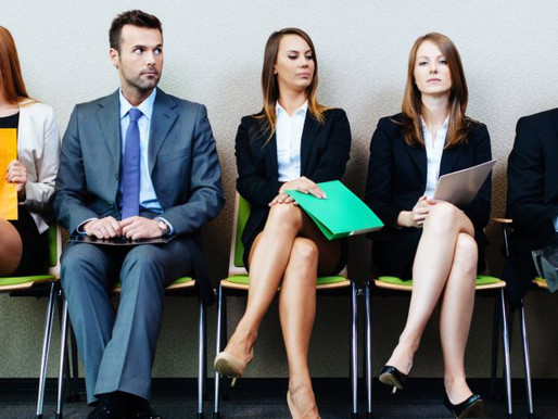 Why You Should Stop Hiring People