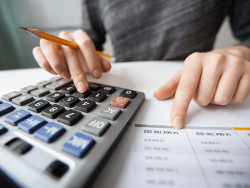 How Does Virtual Bookkeeping Work?
