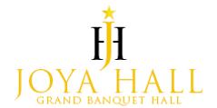 J Logo.png
