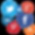 Social-Media-Icons-800x8001.png