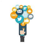 127-1270332_content-promotion-transparen
