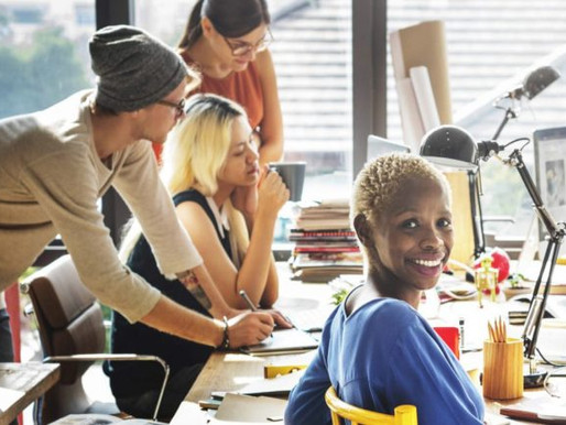 How to Keep Your Best Employees from Leaving the Company
