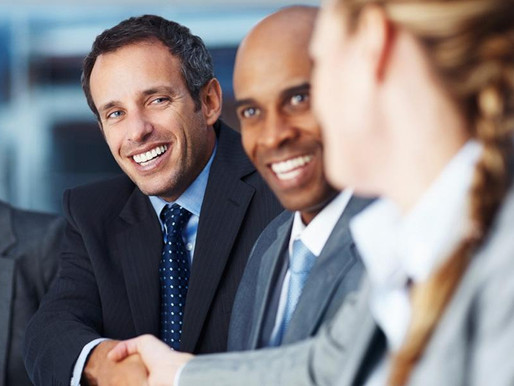 Advantages of Choosing a Staffing Firm Over Your Corporate Recruiter