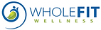 whole-fit-wellness-logo-NEW-1-300x91.png