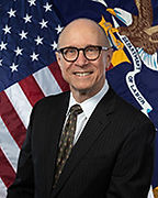 Dr. William W. Beach.jpg