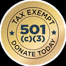 Tax Exempt Logo.png