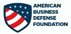 ABDF Logo.png