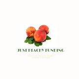 Just Peachy Funding.png