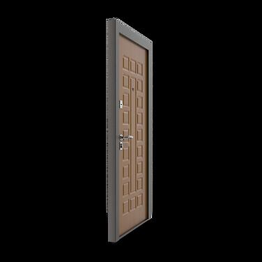 Door.I06.2k.png