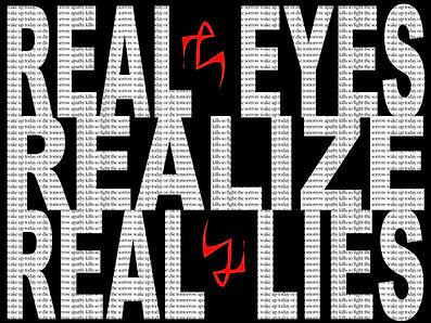 realize.JPG