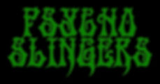 SlingersLogoNEWSOLIDGREEN.jpg