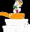 Yemek Logo 2 seffah.png