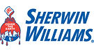 Sherwin-Williams-Logos-Vector-Free-Downl