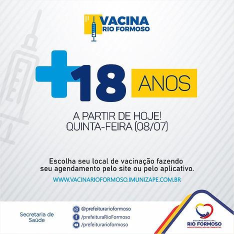Vacinação 18 anos.JPG