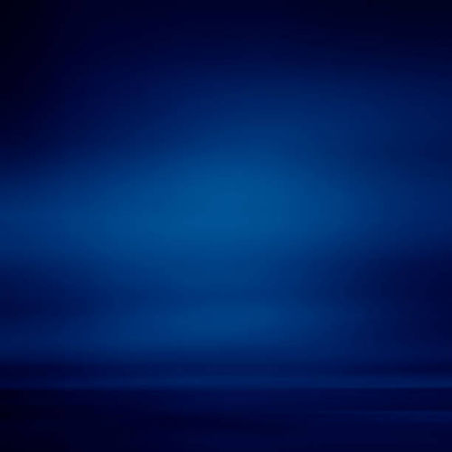 azul-escuro18.jpg