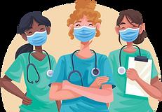 infermeiros.png