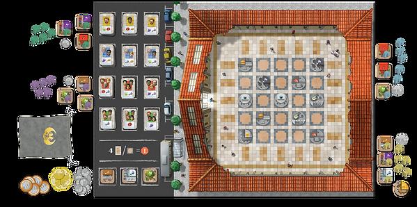 setup_v6-01.png