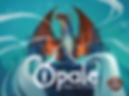 OPALE_topbox.png