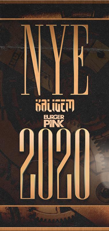 12-31-19 NYE 1201.JPG