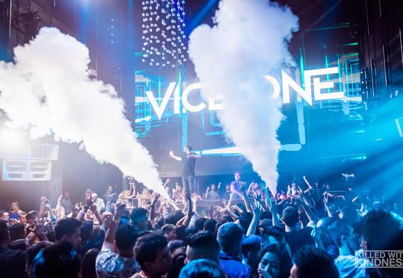 Vicetone-337-FB.jpg