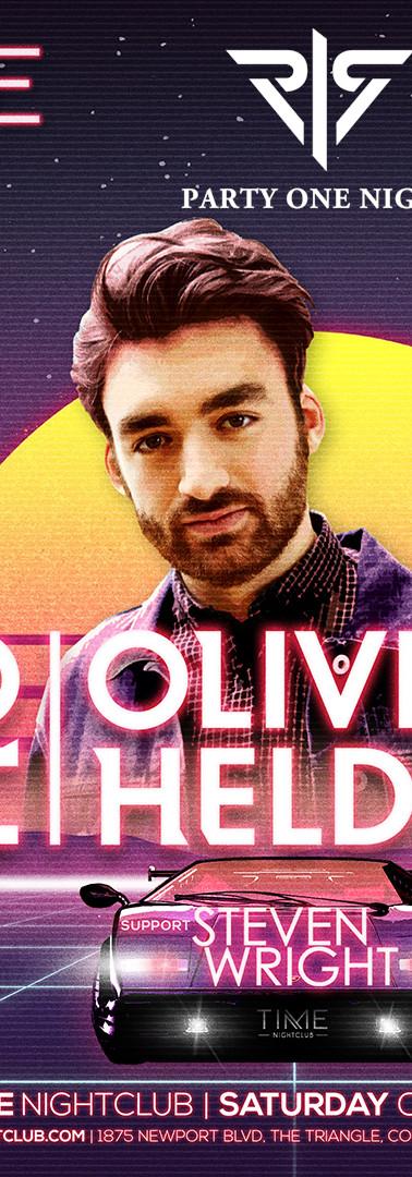 10-13-18-Oliver-Heldens-SW_en.jpg