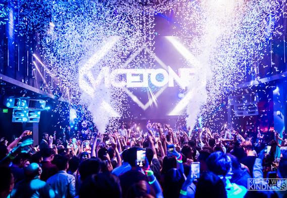 Vicetone-136-FB.jpg