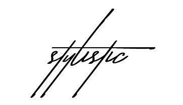 Logo Stylistic.jpg