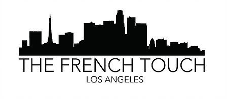 The French Touch - TOtLE