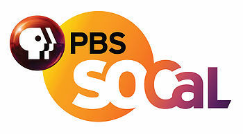 PBS SoCal - TOtLE