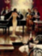 Jazzband Berlin buchen, Jazzbands Berlin