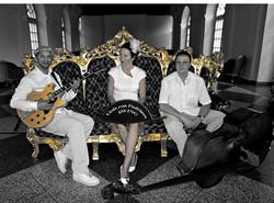 Triogold Swing Kopie