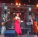 Jazzband Berlin live