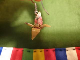 Atelier d'Origami 종이접기 아틀리에