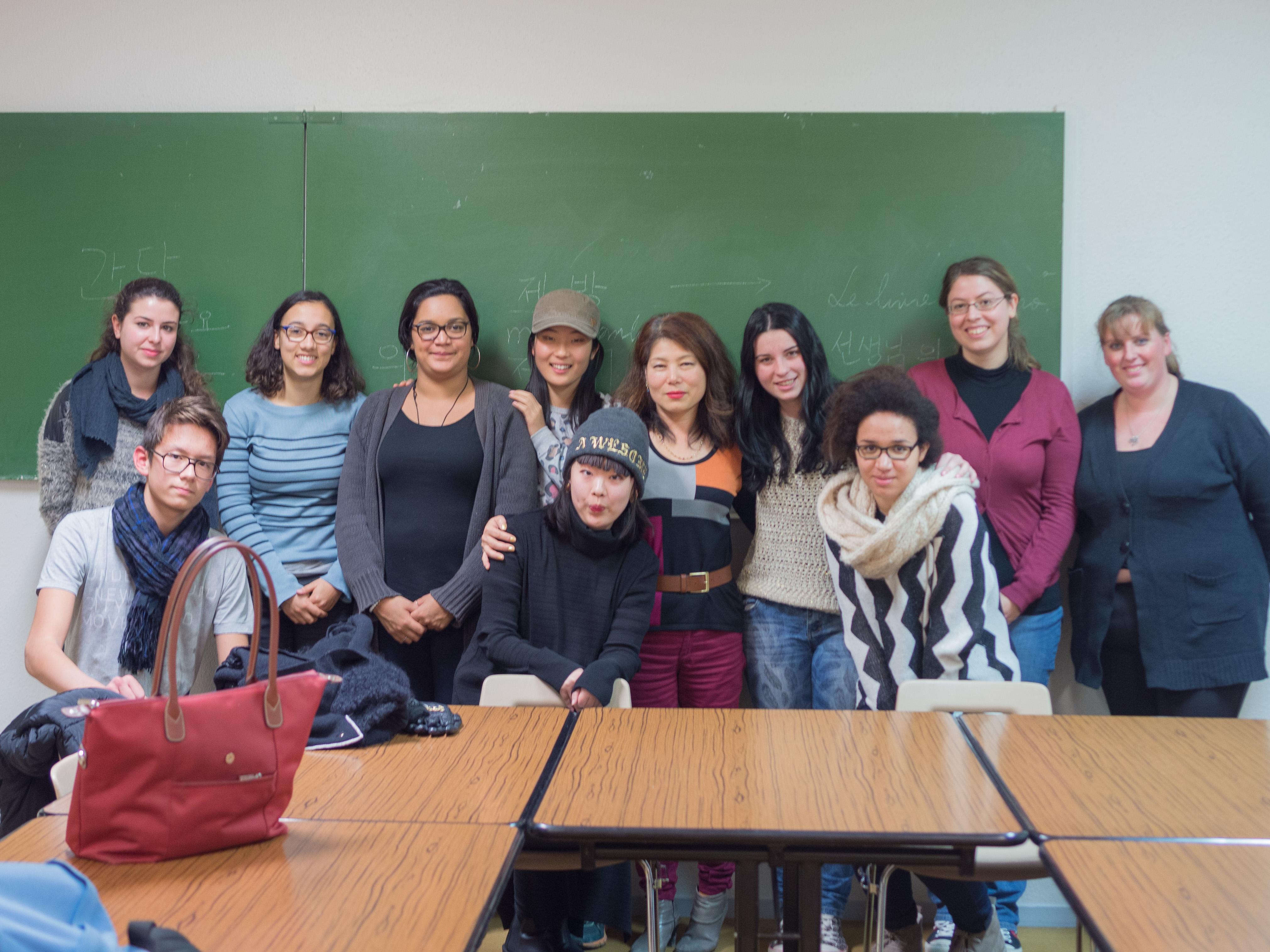 classe_coréen_couleur_corée_bordeaux.jpg
