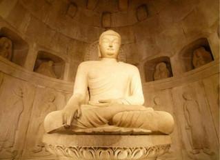 Naissance de Bouddha 부처님 오신 날