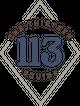 113_Equine_Diamond_Black_Final-84w.png