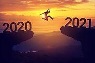 2020 2021.jpg