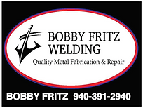 Bobby Fritz.png