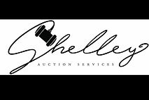 shelley auction.jpg