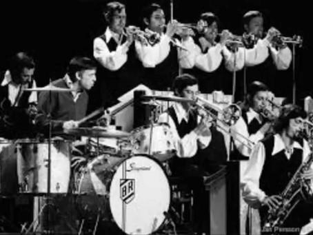 Jazz, Gospel, Pops, and Rock
