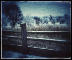 Snow Rail